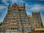 Ranganathasvamy temple 93.jpg