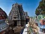Ranganathasvamy temple 94.jpg