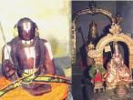 Ranganathasvamy temple - Ramanuja  03.jpg