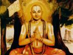 Ranganathasvamy temple - Ramanuja  04.jpg