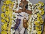 Ranganathasvamy temple - Ramanuja  07.jpg