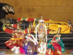 Ranganathasvamy temple - Ramganath  05.jpg