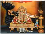 Ranganathasvamy temple - Ramganath  07.jpg