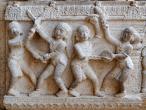 Ranganathasvamy temple sculpture 24.jpg