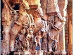 Ranganathasvamy temple sculpture 26.jpg