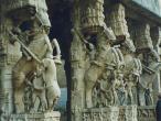 Ranganathasvamy temple sculpture 27.jpg