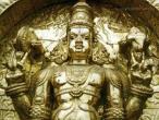Ranganathasvamy temple sculpture 29.jpg