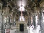 Ranganathasvamy temple sculpture 32.jpg