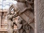 Ranganathasvamy temple sculpture 34.jpg