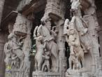 Ranganathasvamy temple sculpture 35.jpg