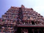 Sri Rangam 001.jpg