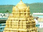 Sri Rangam 002.jpg