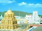 Sri Rangam 004.jpg