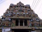 sriranggopuram2.JPG