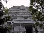 tircarvingsongopuram.JPG