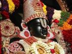 Tirupati - Lord Balaji 02.jpg