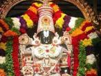 Tirupati - Lord Balaji 06.jpg