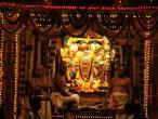 Tirupati - Venkateswara Temple 01.jpg