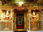 Tirupati - Venkateswara Temple 02.jpg