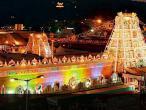 Tirupati - Venkateswara Temple 03.jpg