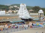 Tirupati - Venkateswara Temple 08.jpg