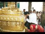 Tirupati - Venkateswara Temple 12.jpg