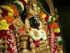 Tirupati - Venkateswara Temple 22.jpg