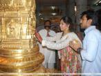 Tirupati - Venkateswara Temple 26.jpg
