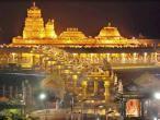 Tirupati - Venkateswara Temple 30.jpg