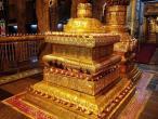 Tirupati - Venkateswara Temple 34.jpg