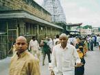 Tirupati - Venkateswara Temple 37.jpg