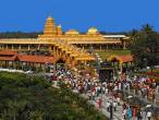 Tirupati - Venkateswara Temple 40.jpg
