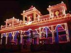Udupi festival 51.jpg