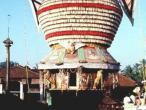 Udupi festival 59.jpg