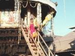 Udupi festival 62.jpg