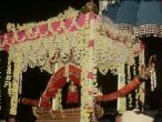 Udupi festival 68.jpg