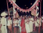 Udupi festival 71.jpg