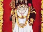 Udupi - Sri Krishna 01.jpg