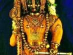 Udupi - Sri Krishna 02.jpg