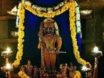 Udupi - Sri Krishna 03.jpg