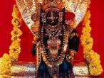 Udupi - Sri Krishna 05.jpg