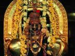 Udupi - Sri Krishna 06.jpg