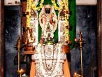 Udupi - Sri Krishna 08.jpg