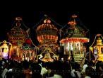 Udupi - Sri Krishna cart procesion 02.jpg