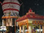 Udupi - Sri Krishna cart procesion 04.jpg