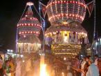 Udupi - Sri Krishna cart procesion 05.jpg