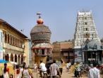 Udupi - Sri Krishna cart procesion 06.jpg