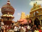 Udupi - Sri Krishna cart procesion 09.jpg