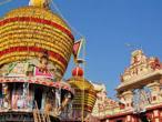 Udupi - Sri Krishna cart procesion 11.jpg
