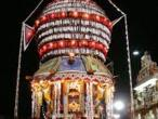 Udupi - Sri Krishna cart procesion 12.jpg